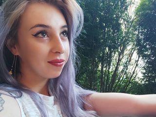 lovelykinkygirl