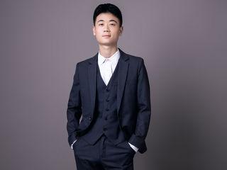 AnthonyLuzheng