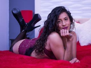 PandoraCaruzzo's Picture