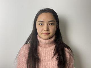 FlorineGasco cam model profile picture