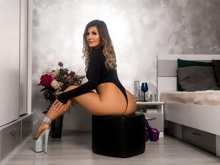 Hot picture of CassandraK