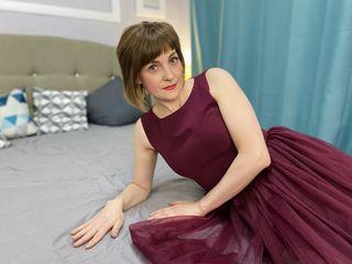 Picture of CarolynTurner