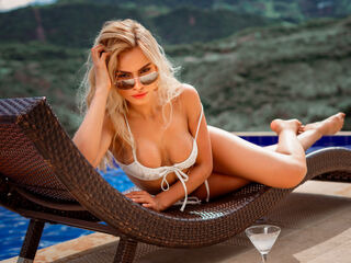 AlessiaBell cam, AlessiaBell webcam