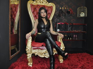 TeresaCaballero's Picture