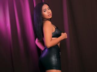 EvelynVillalobos's Picture