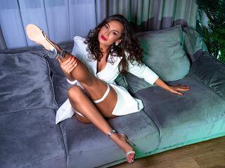 Sexy picture of SerenaDove