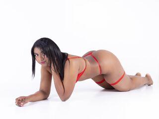 AcadiaClark cam model profile picture