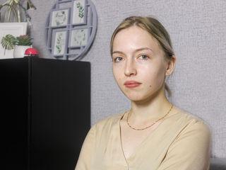 AmandaAstro