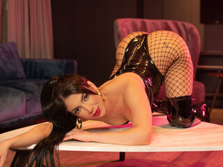 Sexy profile pic of AdrianaSampaoli