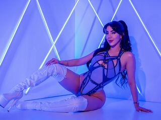 AdrianaSampaoli's Picture