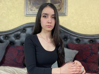 YasminaSav