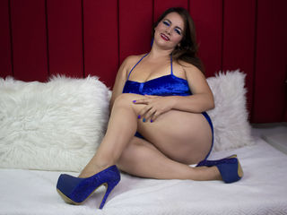 Sexy profile pic of KatyTorres
