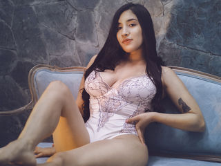 Hot picture of AgathaLane
