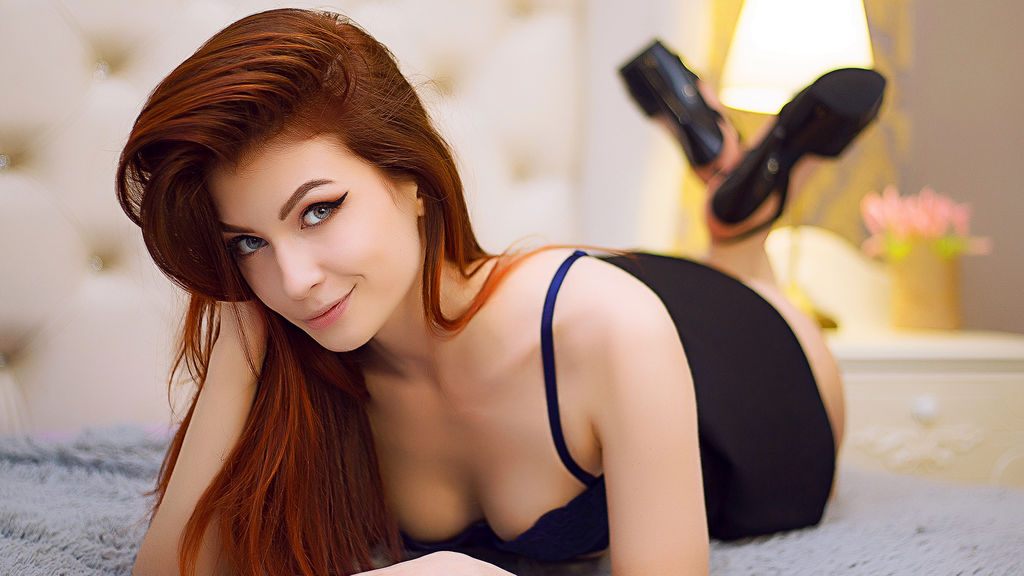 OrchidMary profile, stats and content at GirlsOfJasmin