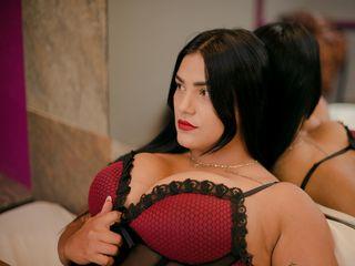 FabianaMora