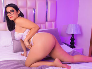 Hot picture of SaraDaved