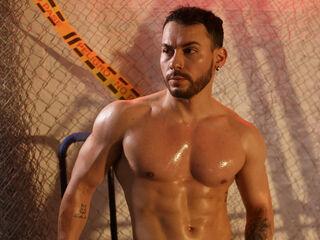 Sexy SantiagoRamirez