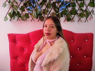 FernandaPalacio cam model profile picture