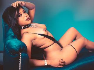 FernandaBrowns cam model profile picture