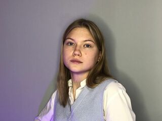 FreyaLabelle cam model profile picture
