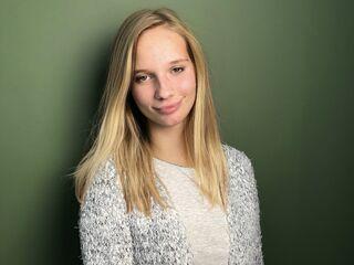 GladysBrown cam model profile picture