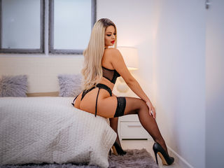 RebeccaJune LIVEJASMIN - LIVE SEX CHAT