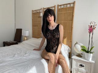 Elvirafr