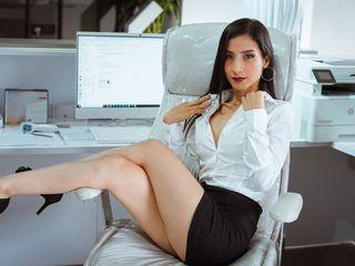 Live Webcam Show with VictoriaMayer