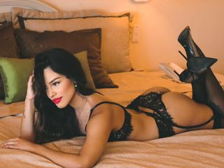 Webcam model CamillaCane from Web Night Cam