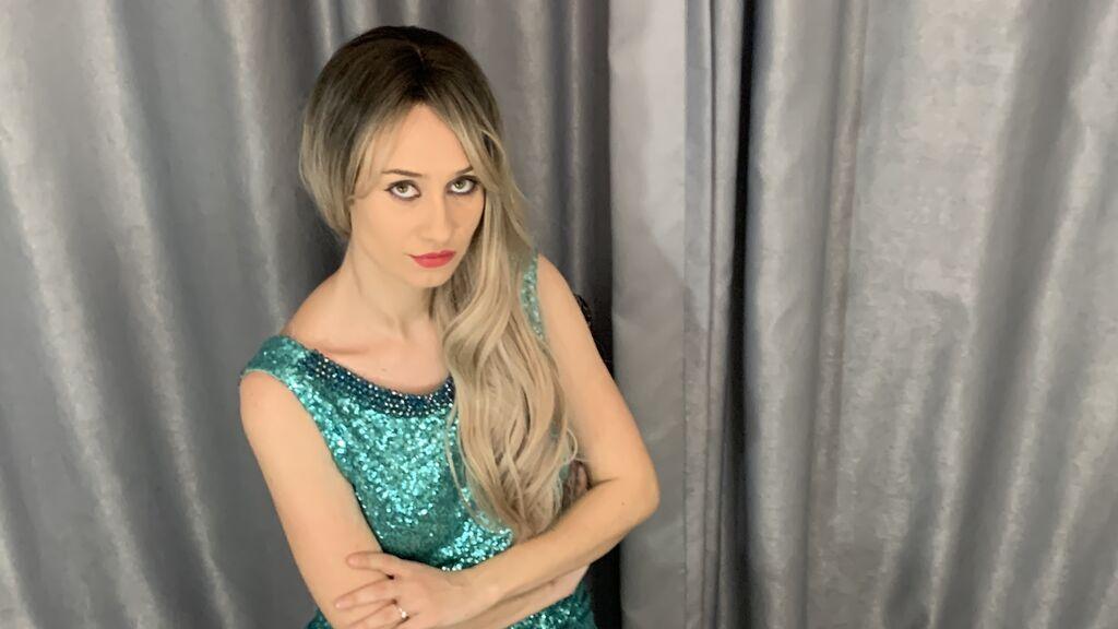 VidaGomez webcam performer profile at GirlsOfJasmin - Complete list of cam models