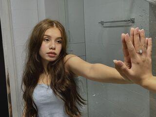 HermioneHill