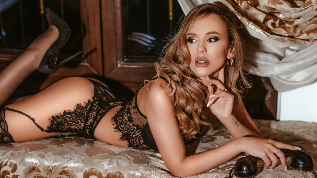 AlessiaBrice profile, stats and content at GirlsOfJasmin