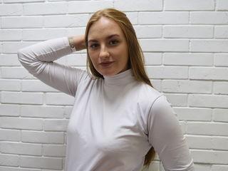 ElsieVanel