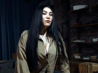 GinaBright cam model profile picture