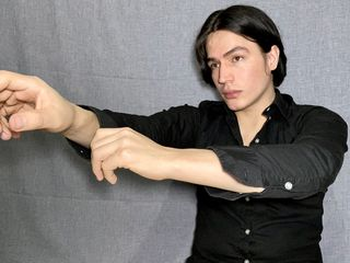Stefanobadboy