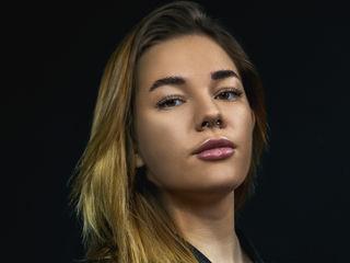 Sexy profile pic of AloynaChriss
