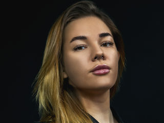 AlyonaSpencer's headshot
