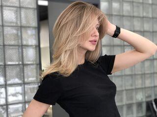PatriciaBlair