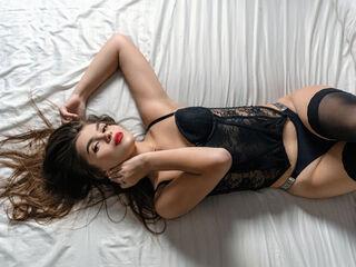 EvaVitkovskaya cam model profile picture