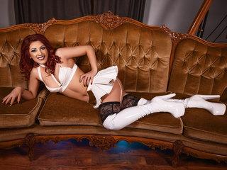 SvetlanaMazur cam model profile picture