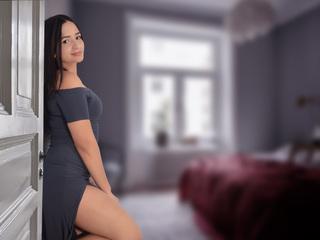 EilyneMoretty