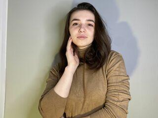 AgataHailey cam model profile picture