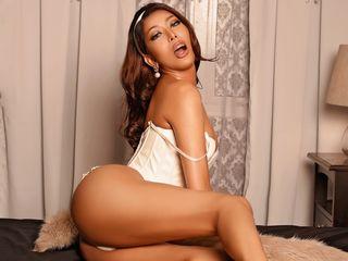 AbbyHernandez cam model profile picture
