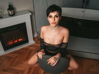 Sexy picture of NatashaRedrum