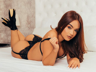 Webcam model AnastasiaLenox from Web Night Cam