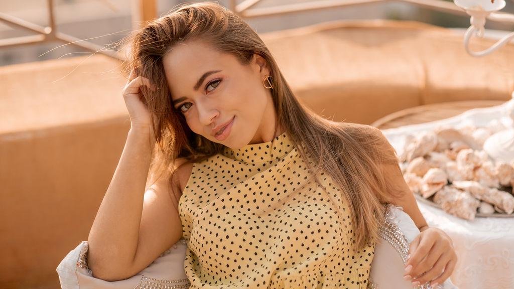 EmiliaJonson profile, stats and content at GirlsOfJasmin