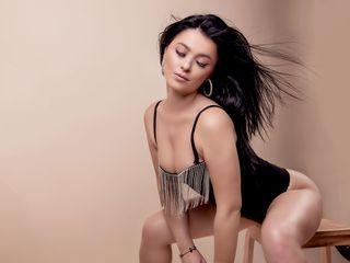 EvaThorne cam model profile picture
