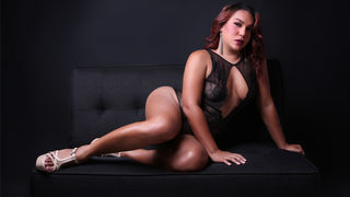 NicoleKircher webcam show