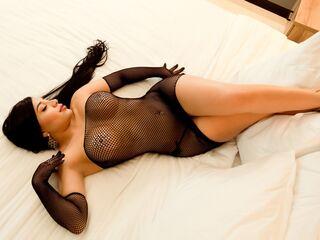 Hot picture of SusanaSagra