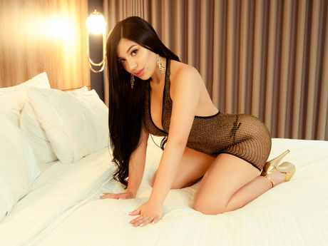 Chat with SusanaSagra